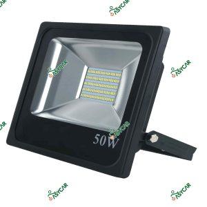 FOCO LED 50W SMD