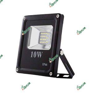 FOCO LED 10W SMD