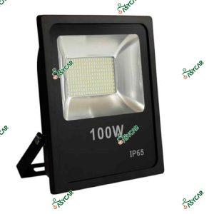 FOCO LED SMD 100W