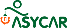 Asycar